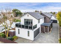 Sydenham-real-estate-thumbnail