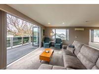 Sydenham-property-for-sale-thumbnail