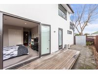 Canterbury-property-for-sale-thumbnail
