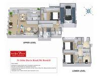 31 John Davis Road, Mount Roskill-thumbnail