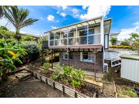 Auckland-House-for-sale-thumbnail