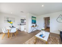 Mount Roskill-property-for-sale-thumbnail
