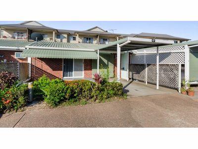 Cranbrae Over 55 Living Price Slashed Ross Real Estate