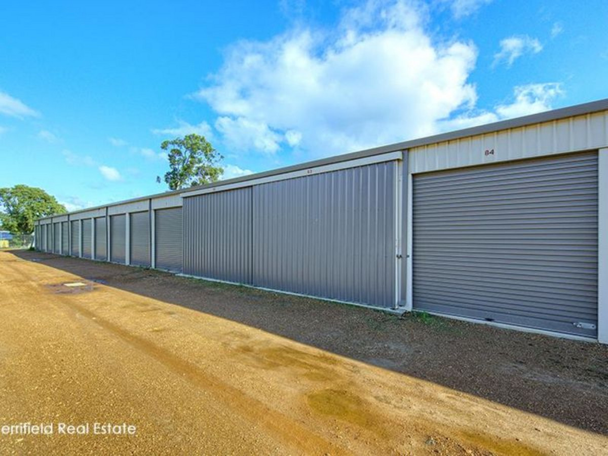7 Stirling Street, ROBINSON WA 6330