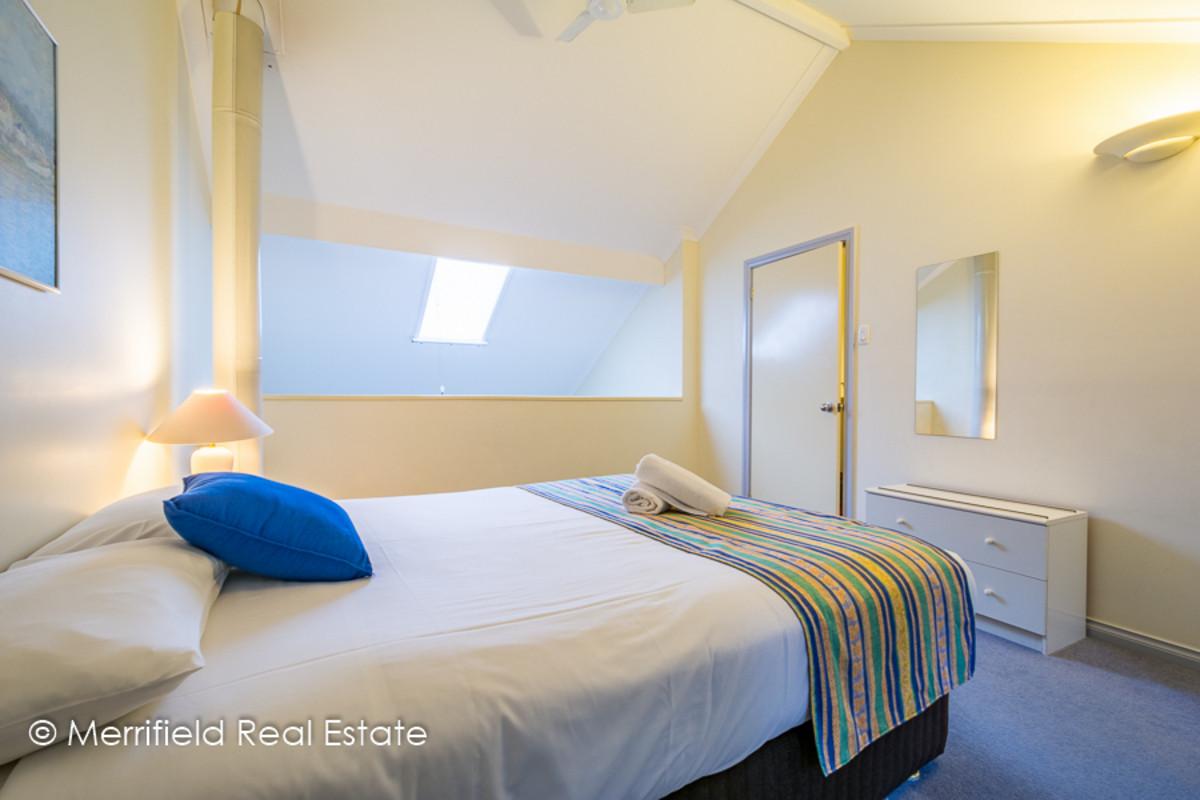 12 / 21 Adelaide Crescent, MIDDLETON BEACH WA 6330