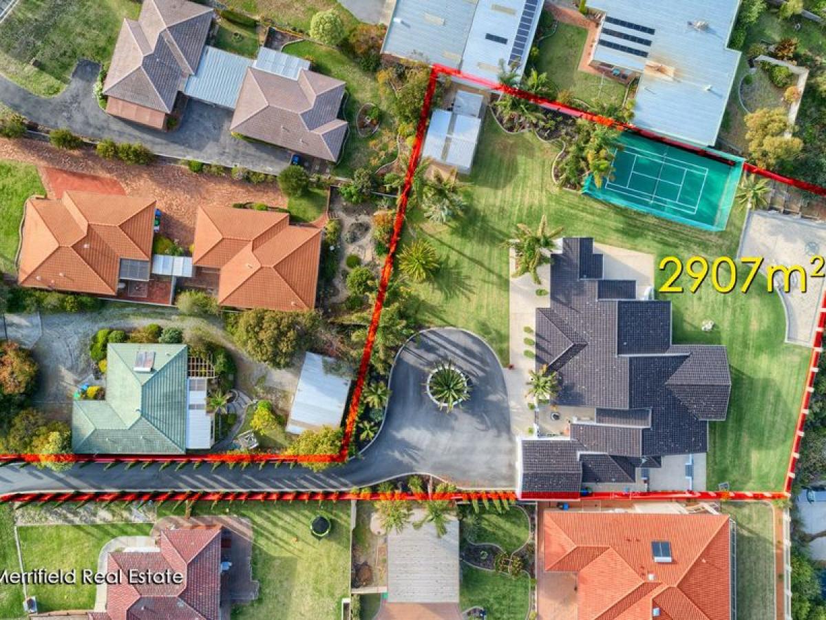 56 Greenshields Street, Mira Mar WA 6330