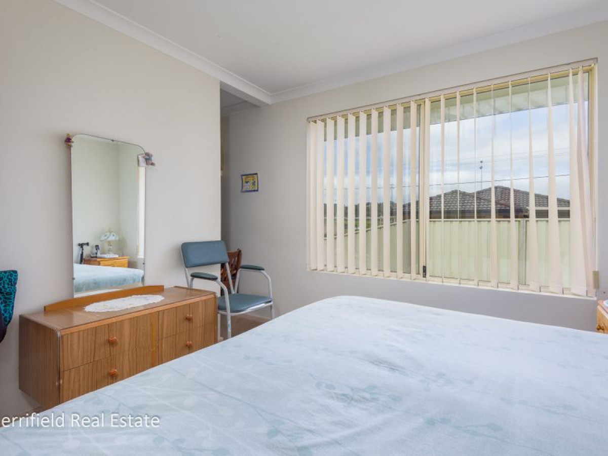 84A North Road, SPENCER PARK WA 6330