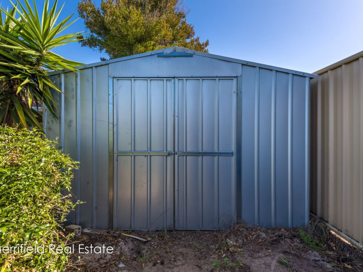 84 Clydesdale Road, MCKAIL WA 6330