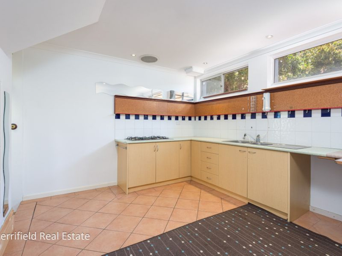 244 Stirling Terrace, ALBANY WA 6330