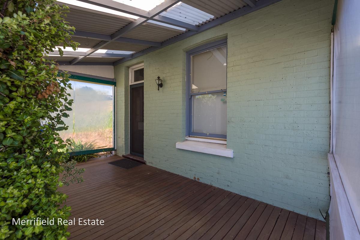 244 Stirling Terrace, ALBANY WA 6330