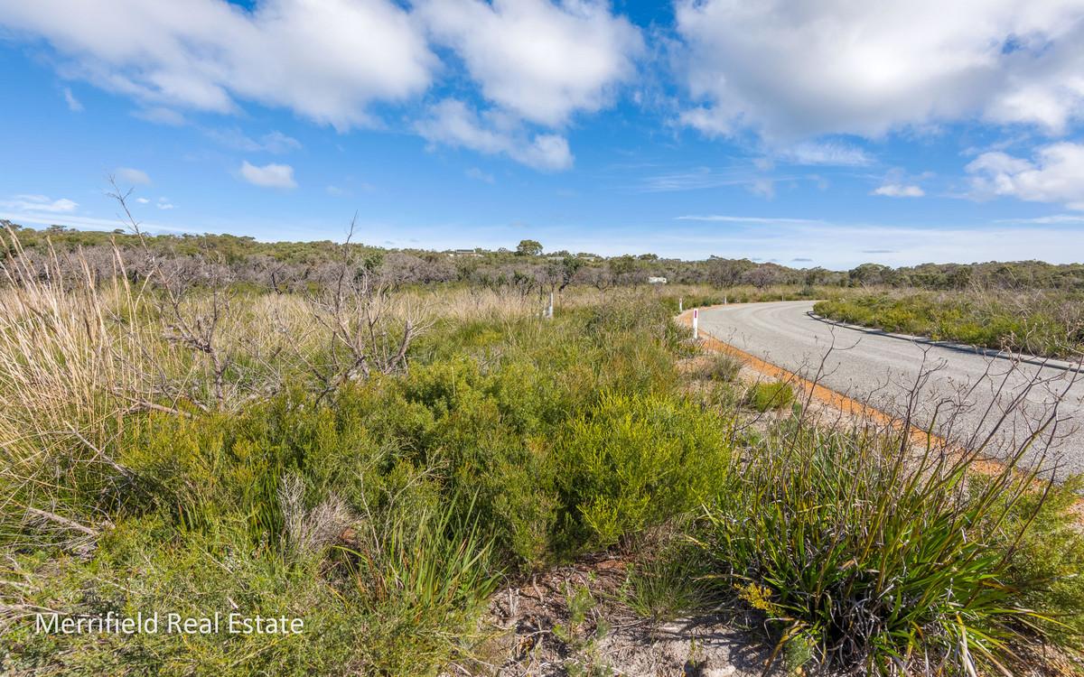 Stage 1 Hayn Road, GOODE BEACH WA 6330