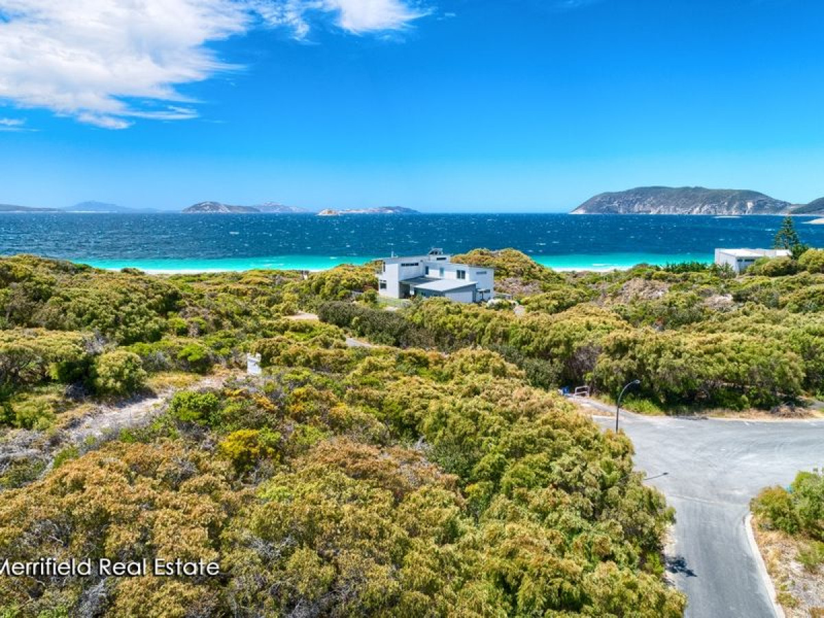 37 La Perouse Court, GOODE BEACH WA 6330