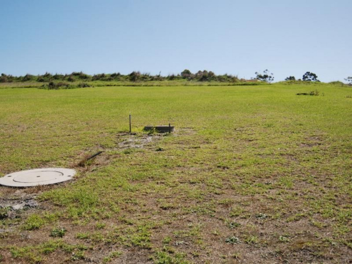 Lot 660 / Lot 660 Greyhound Circle, GLEDHOW WA 6330