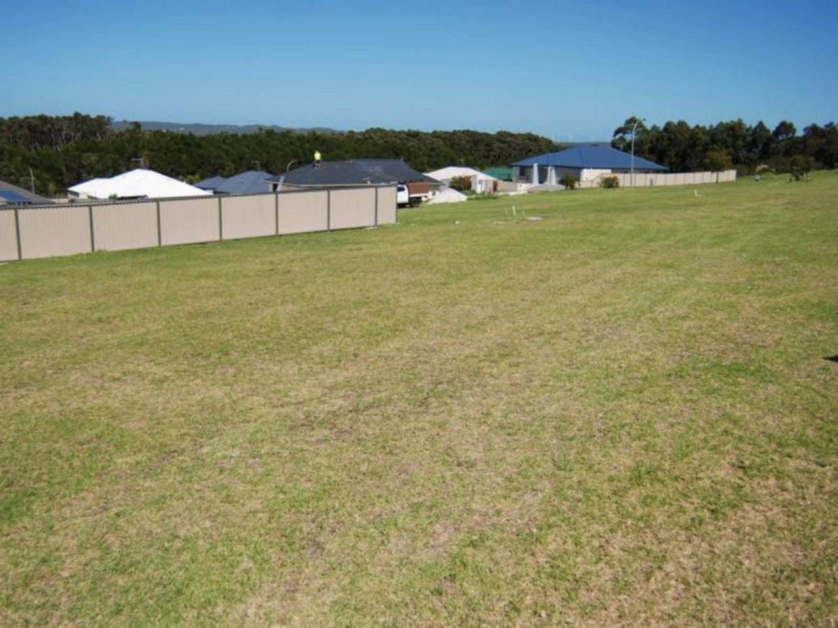 Lot 663 / Lot 663 Greyhound Circle, GLEDHOW WA 6330