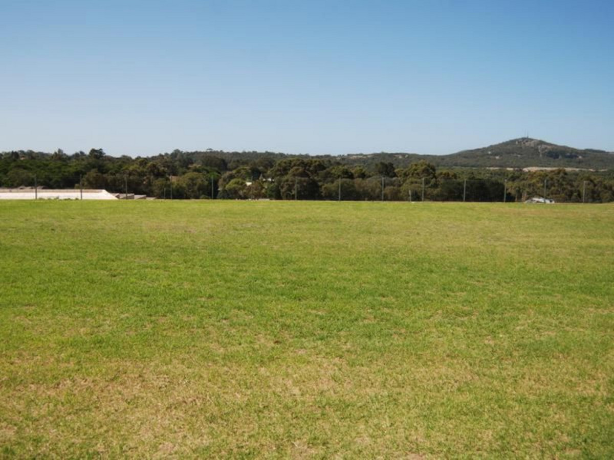 Lot 616 / Lot 616 Little Oxford Street, GLEDHOW WA 6330