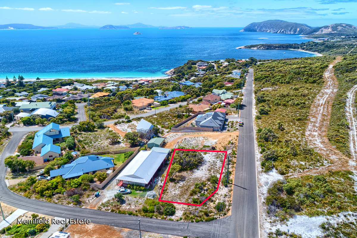 15 Rossiter Road, GOODE BEACH WA 6330