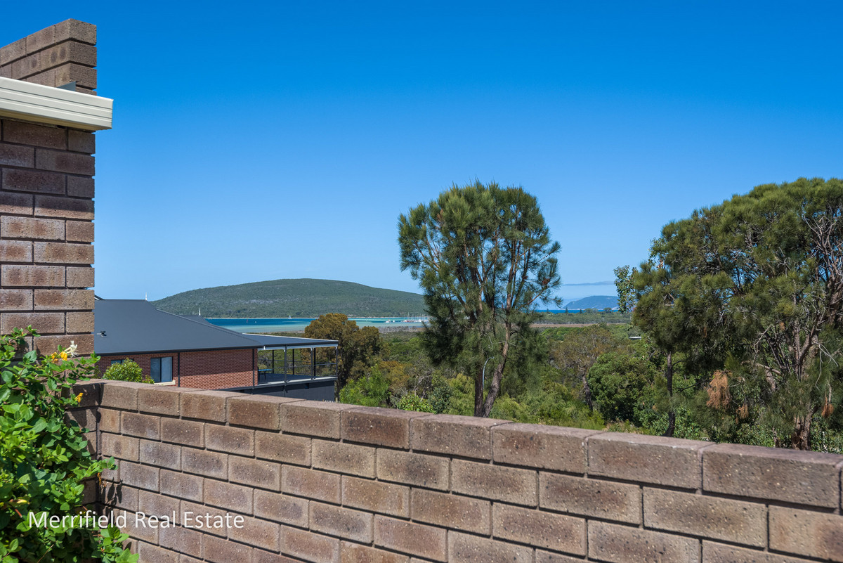 88 Bayonet Head Road, Bayonet Head WA 6330