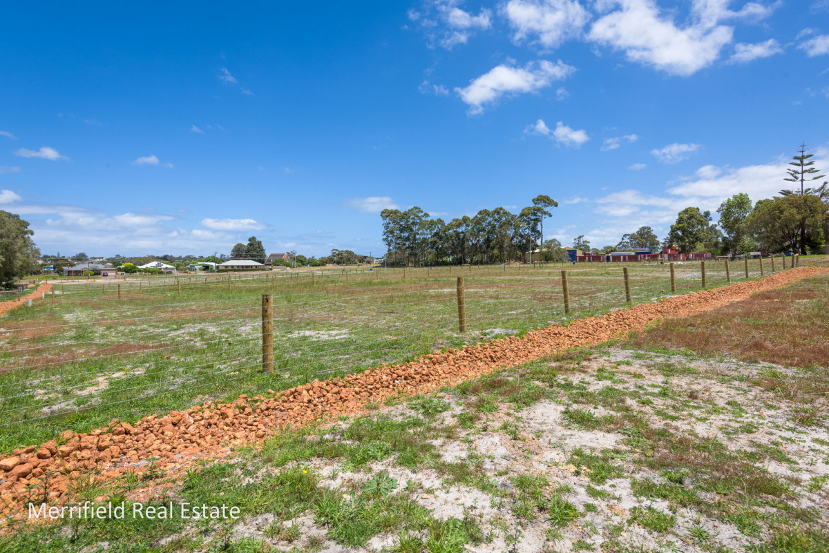 Hereford Way, Milpara WA 6330