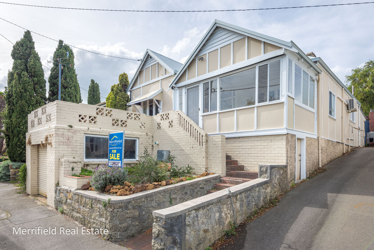 86 Spencer Street, Albany WA 6330
