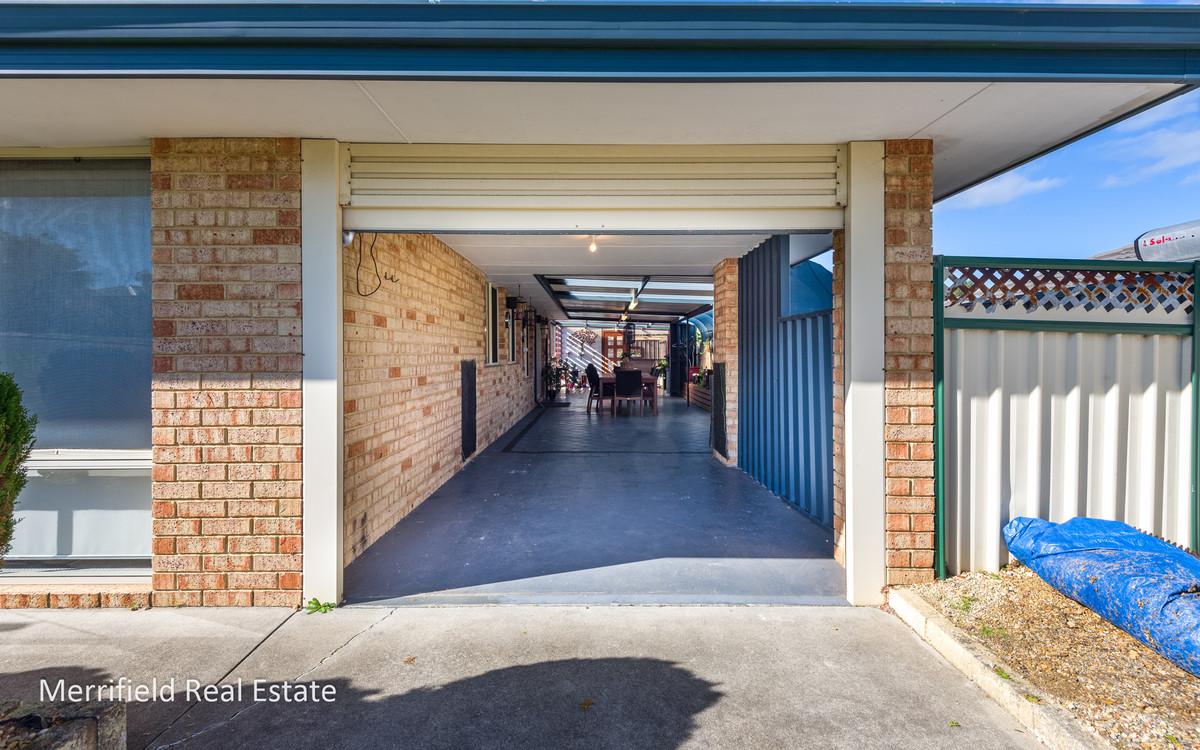 12 Drummond Street, Lockyer WA 6330