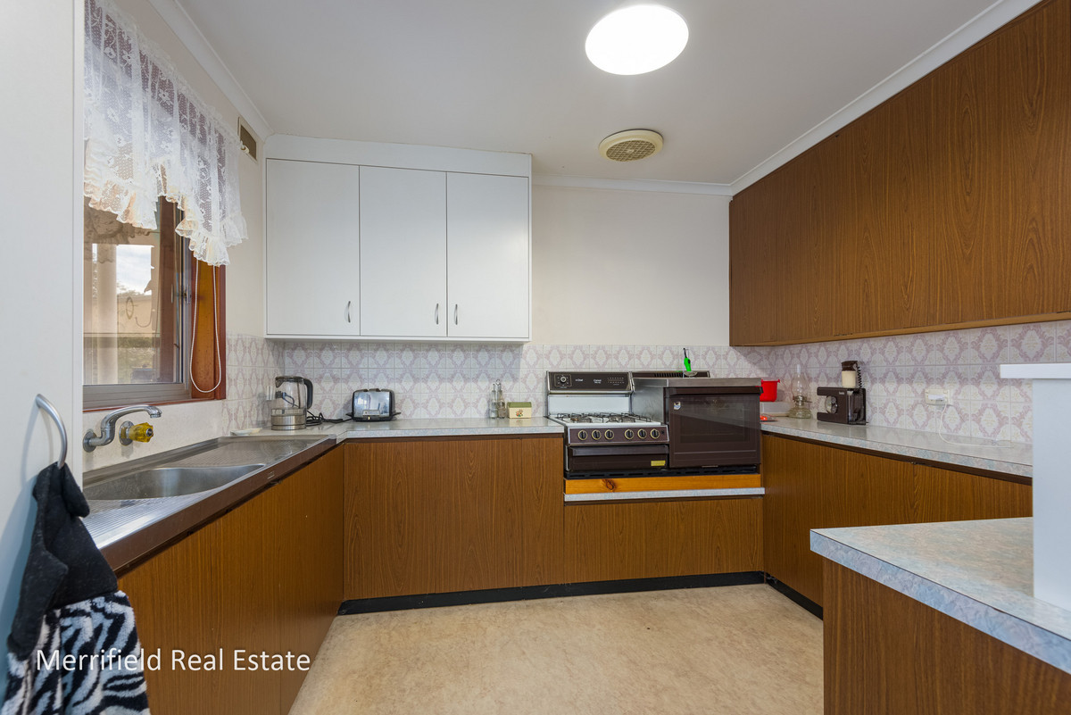 20 Shepherd Street, Lower King WA 6330