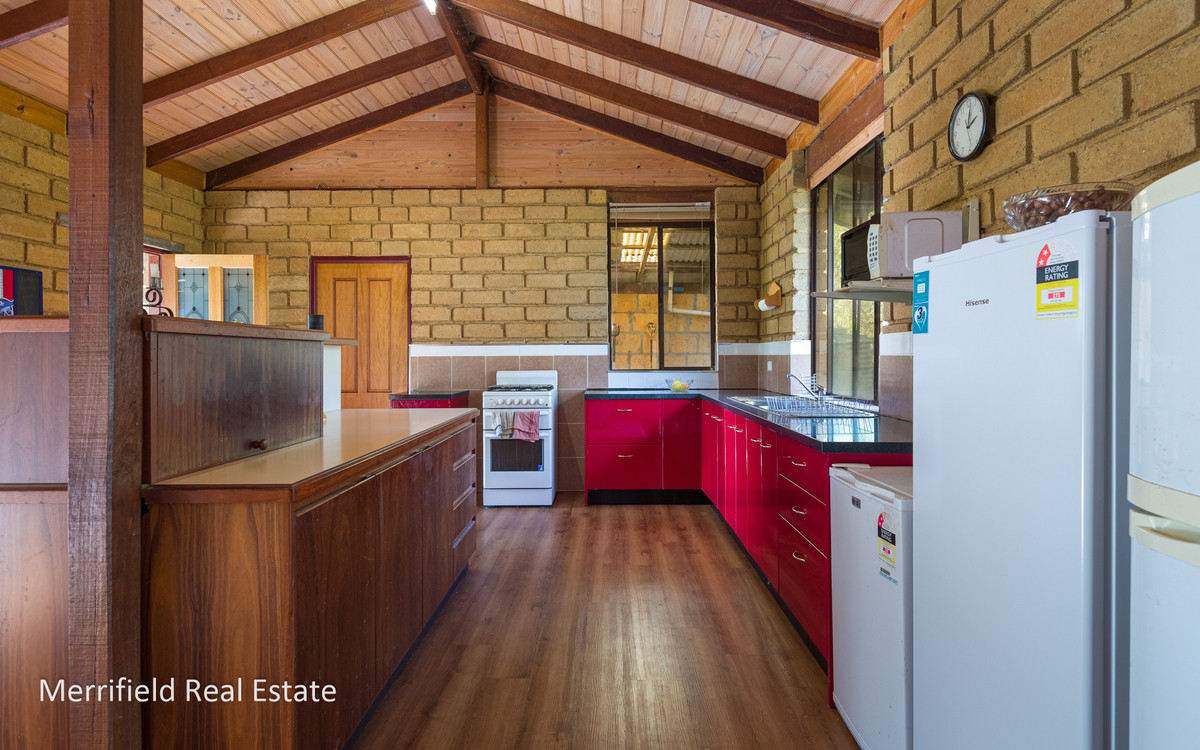 96 Shapland Road, Youngs Siding WA 6330