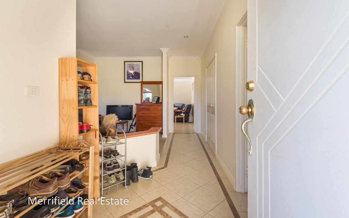 13 Stokes Terrace, ALBANY WA 6330