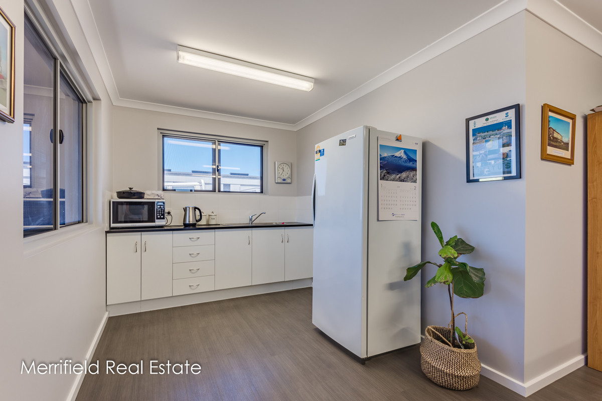 12 Negri Road, Willyung WA 6330