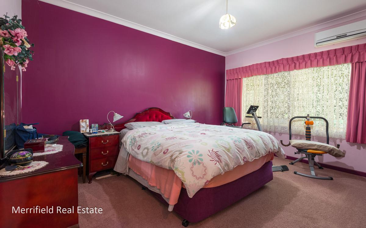 34 Elphinstone Road, Mount Elphinstone WA 6330