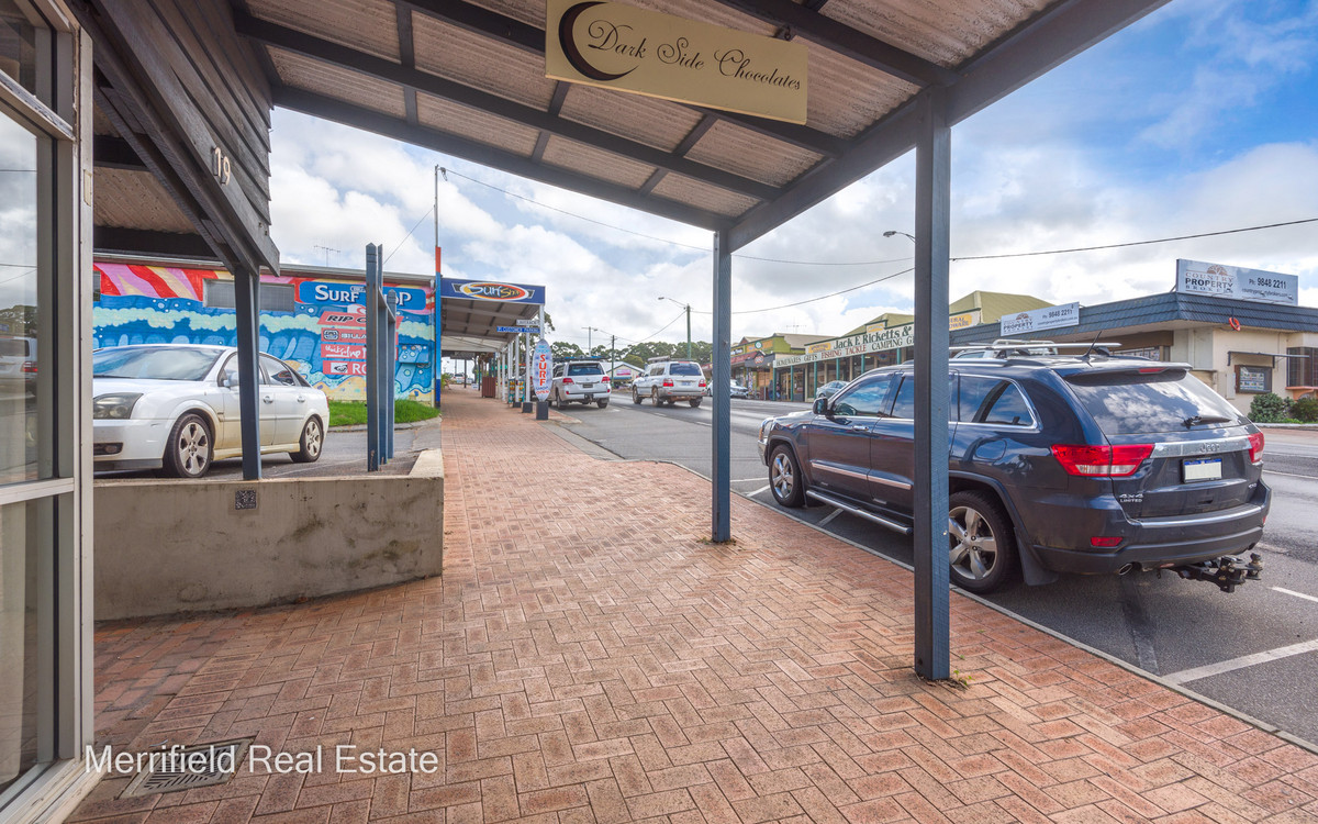 2 / 19 South Coast Highway, Denmark WA 6333