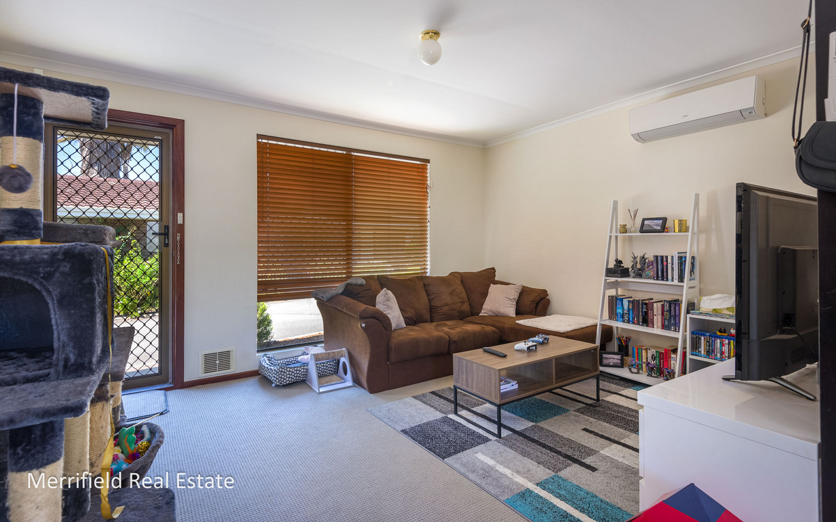 16 / 161 Middleton Road, Mount Clarence WA 6330