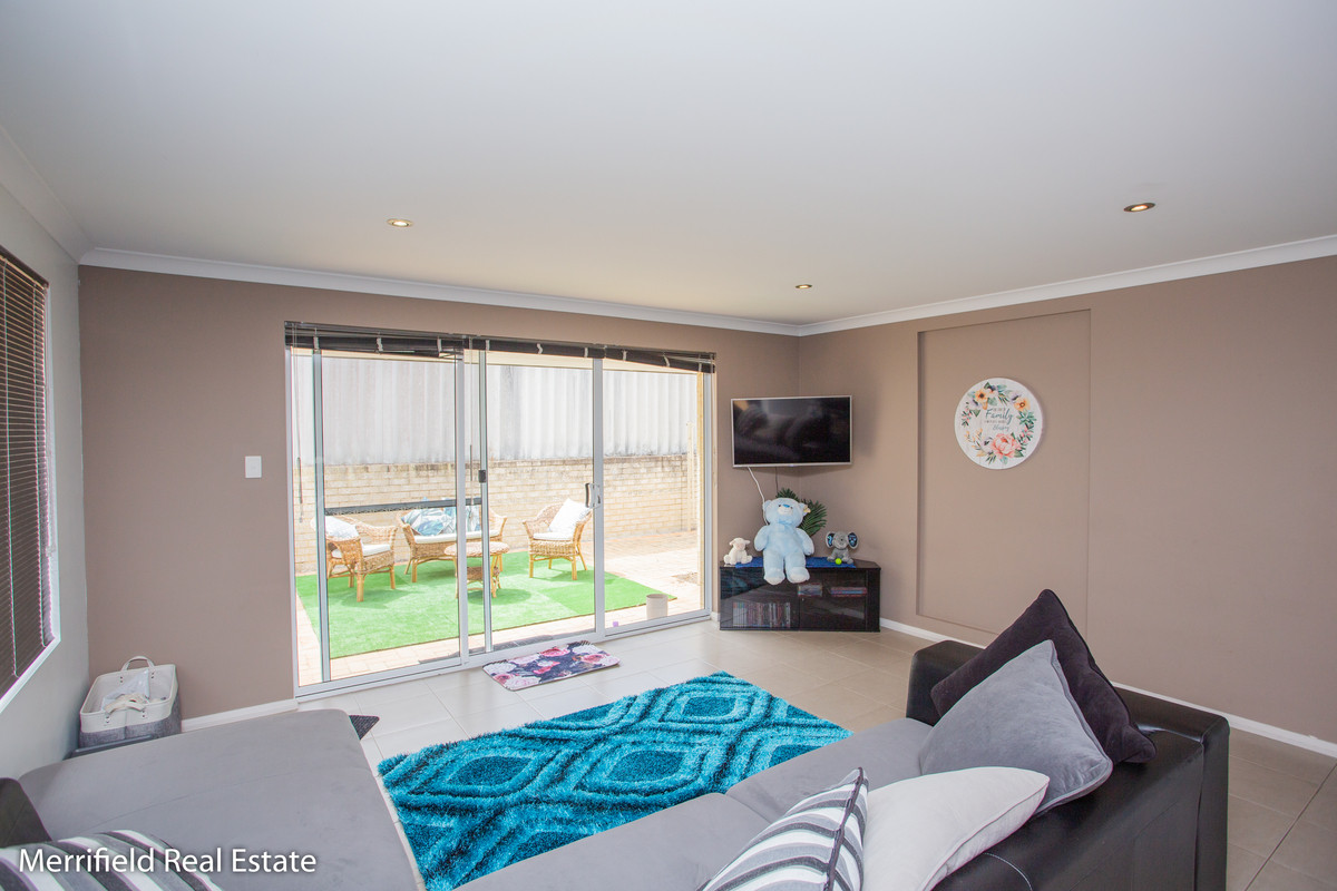 8 / 18 Cockburn Road, Mira Mar WA 6330