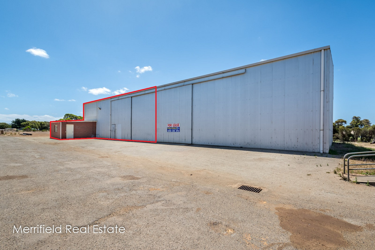 16A / 209 Chester Pass Roas, Milpara WA 6330
