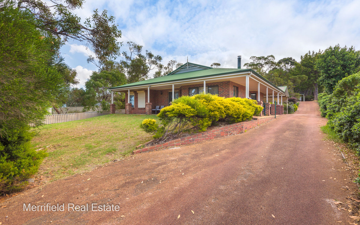 487 Lower King Road, Lower King WA 6330