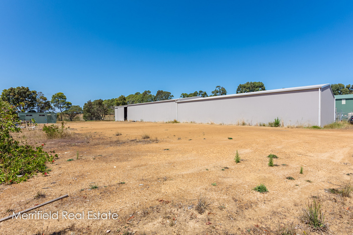 8D / 230 Chester Pass Road, WALMSLEY WA 6330