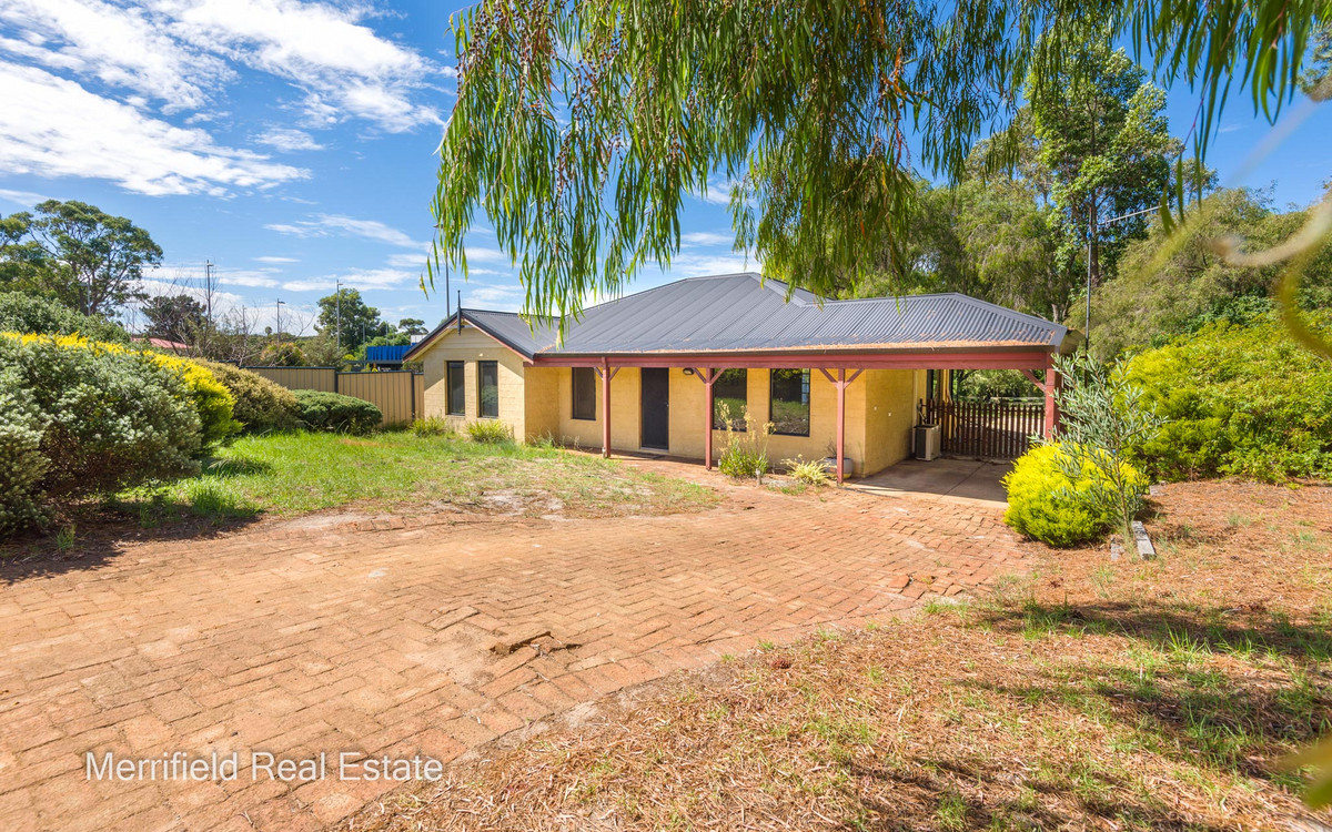 202 Lower King Road, BAYONET HEAD WA 6330