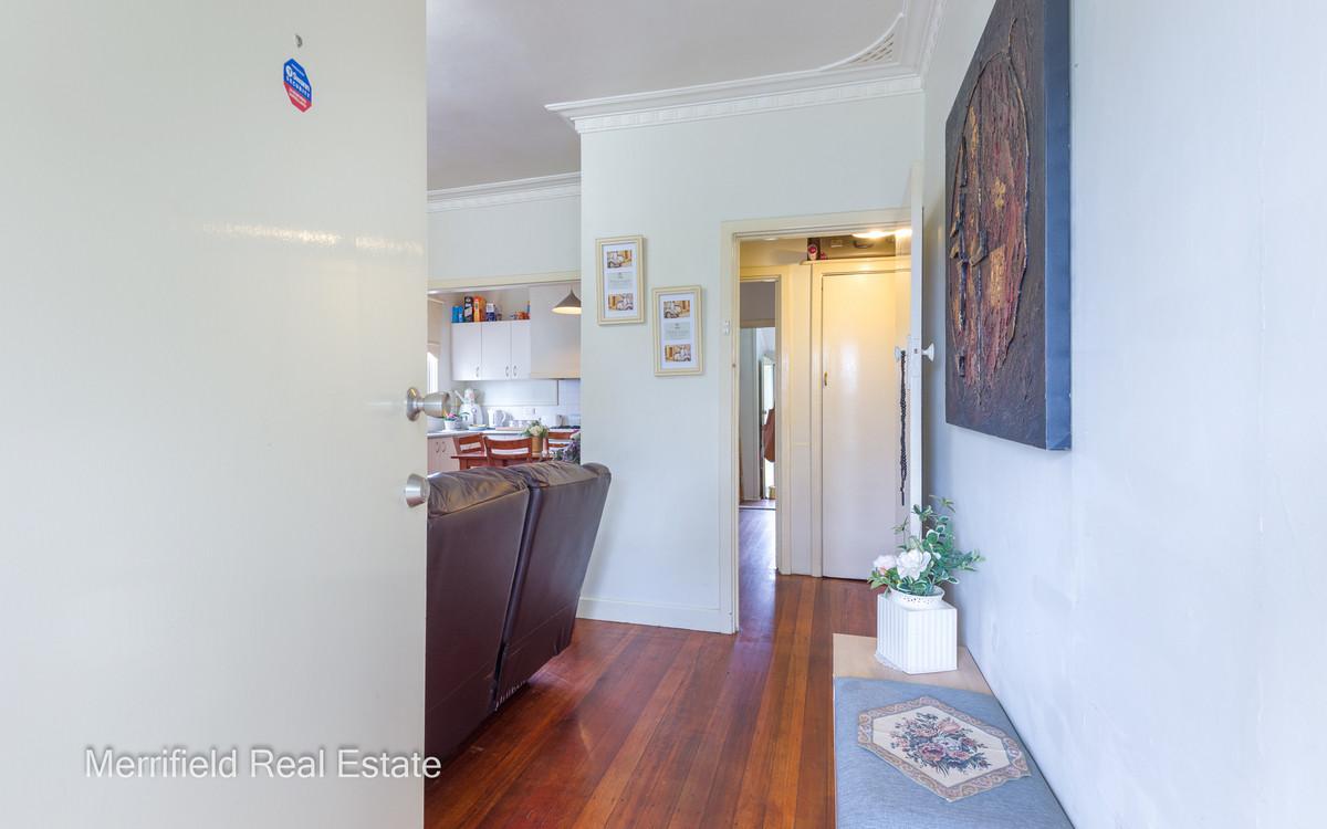 38 Townsend Street, Lockyer WA 6330