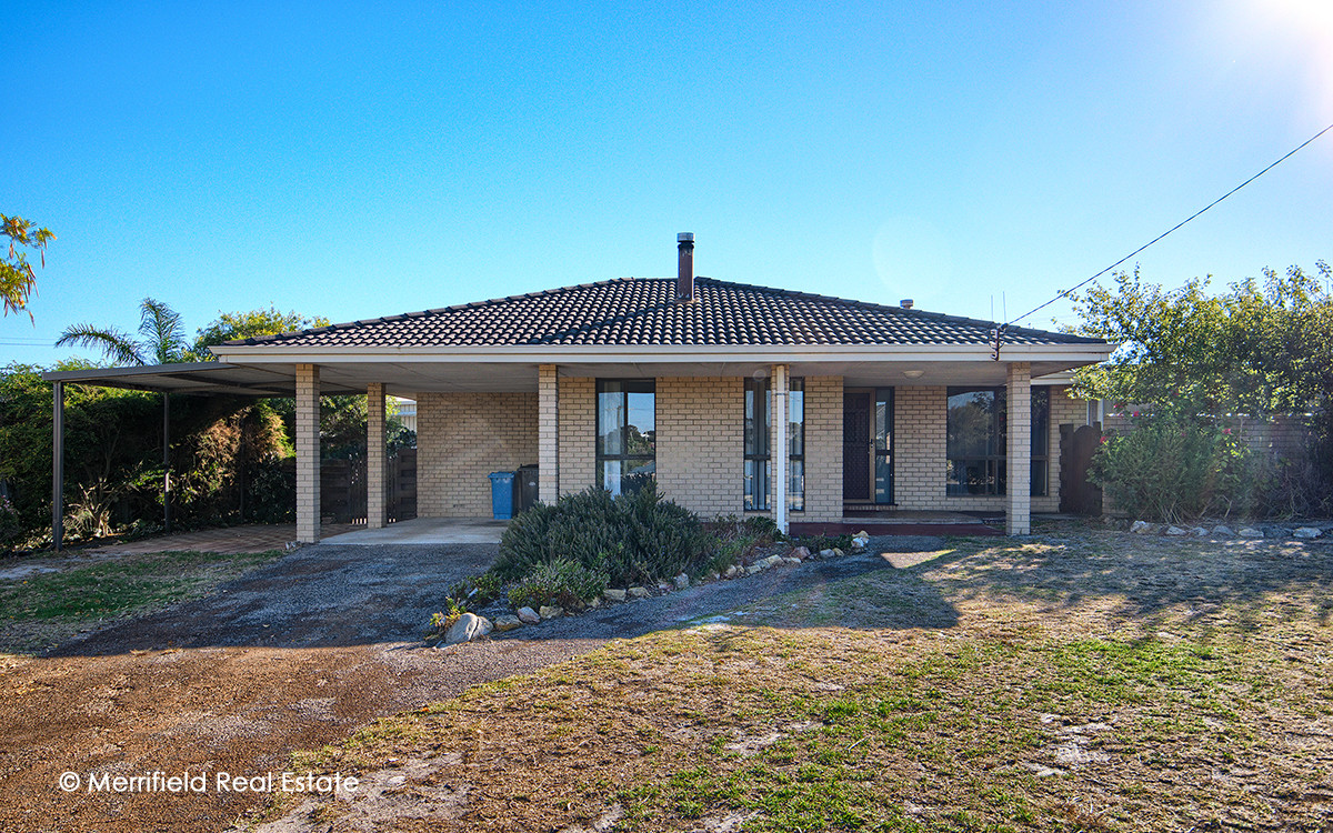5 Green Island Crescent, Bayonet Head WA 6330
