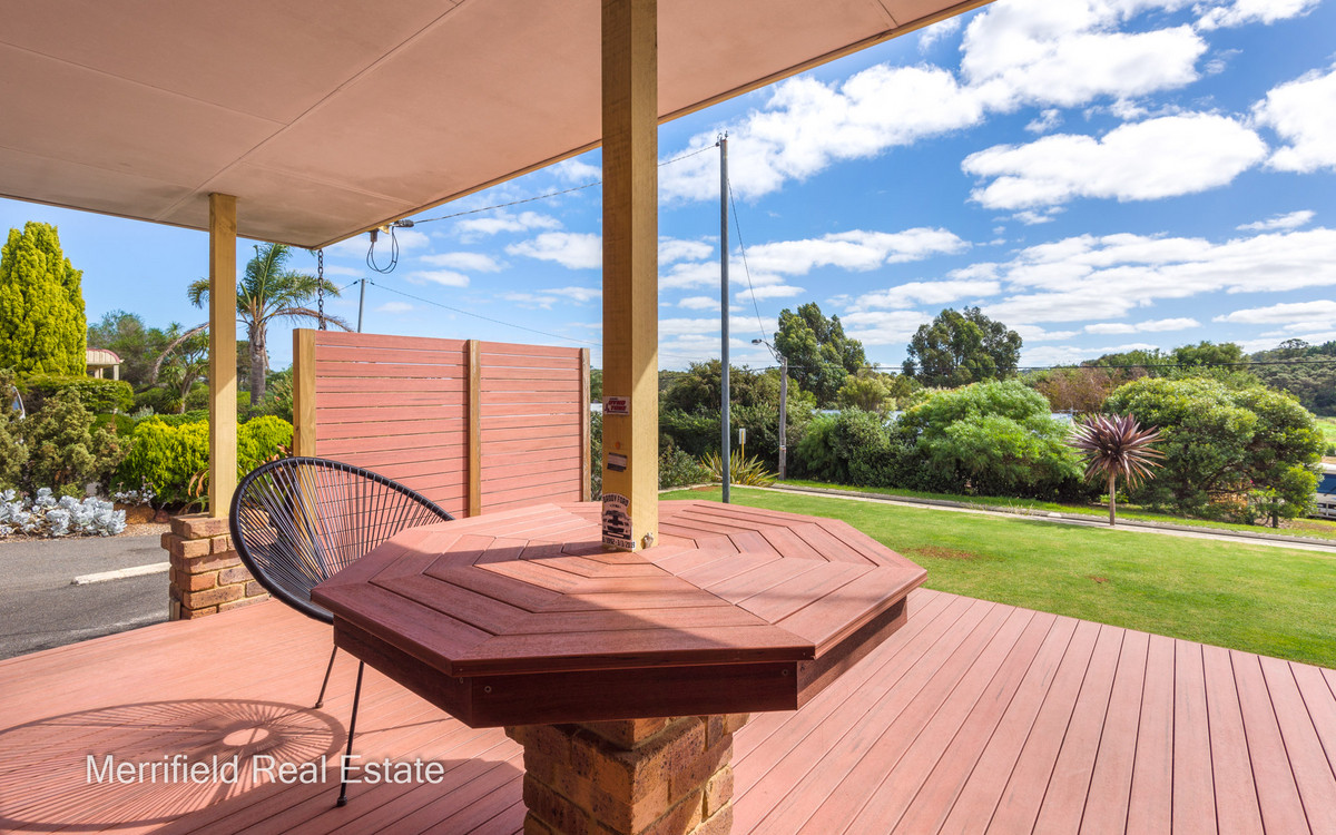 152 Ulster Road, Spencer Park WA 6330