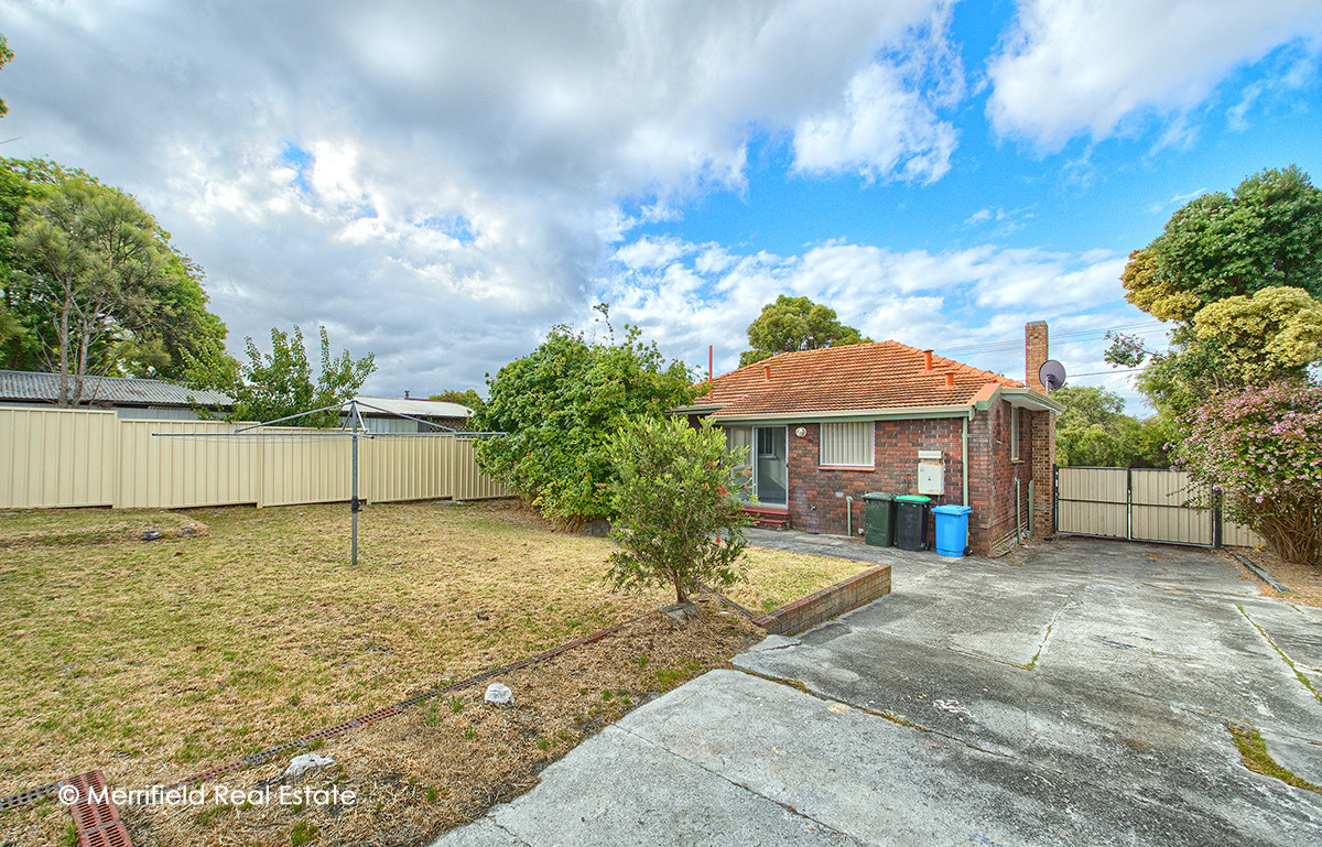 15 Mokare Road, SPENCER PARK WA 6330