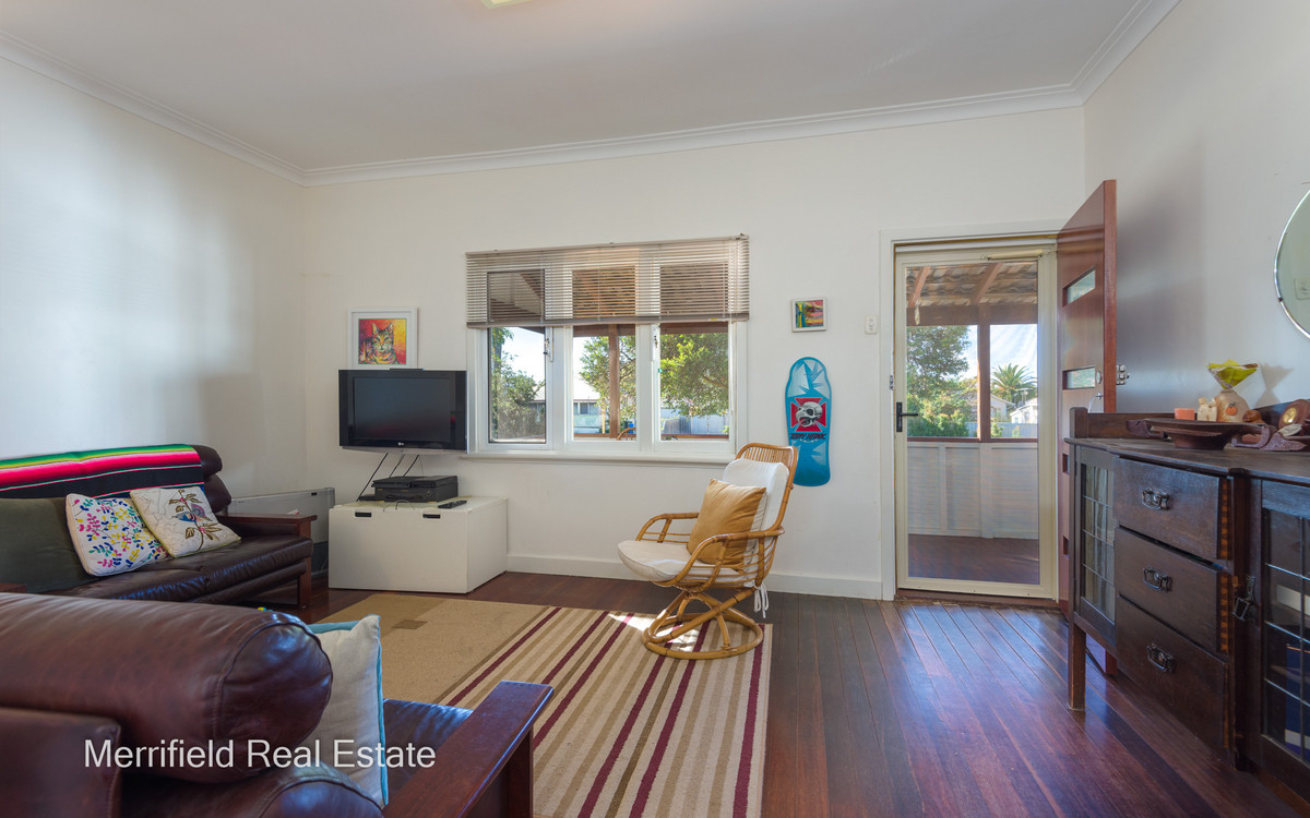 43 Drummond Street, Lockyer WA 6330