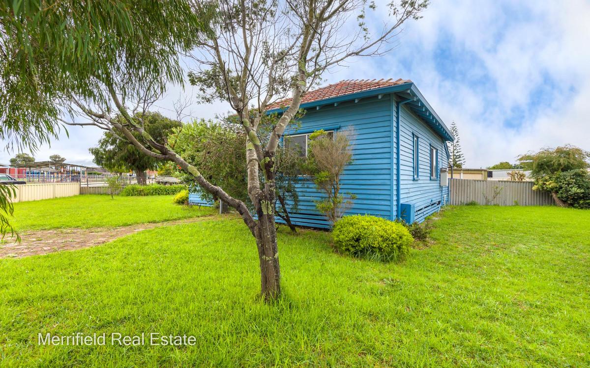 46 Admiral Street, Lockyer WA 6330