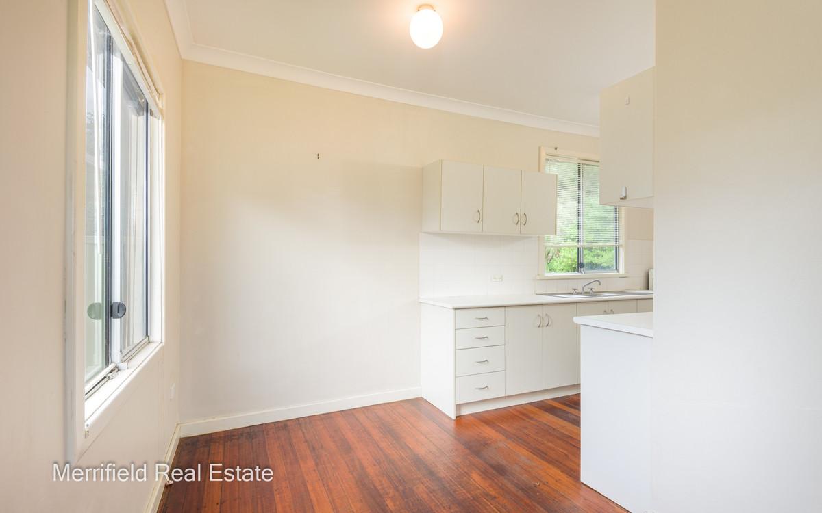 36 Townsend Street, Lockyer WA 6330