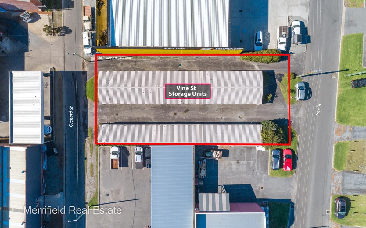 36 Vine Street, Centennial Park WA 6330