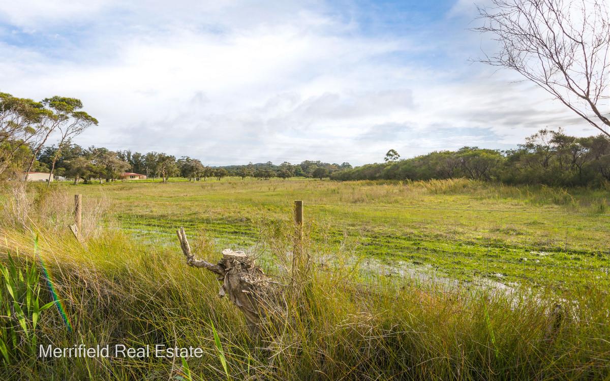 1529 Millbrook Road, King River WA 6330