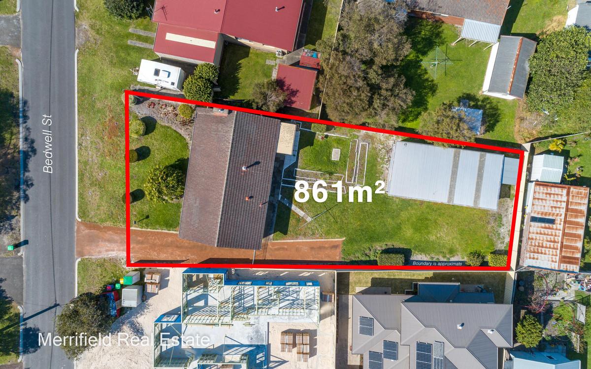 45 Bedwell Street, Emu Point WA 6330