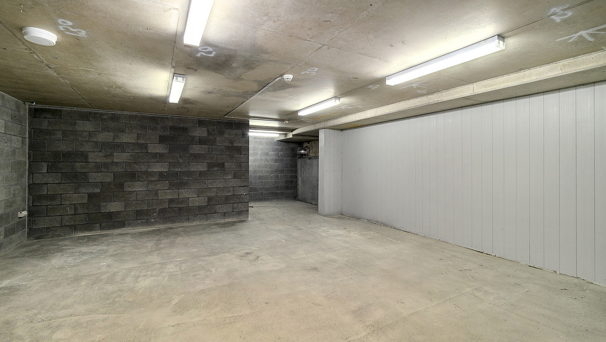Brand New Dual Level Commercial Office - SOLD by DWP Property! - 2