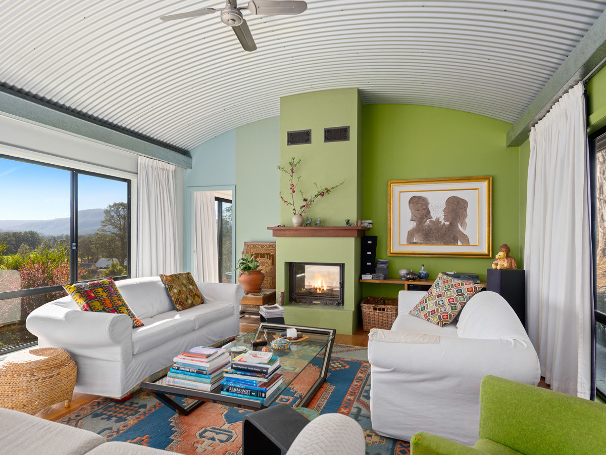 cloudsong u2013 serene villas in the valley with versatile commercial