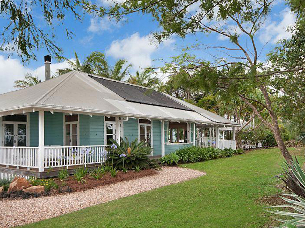 Acreage Home Designs Queensland Rare bedroom design New in Home Decorating Ideas