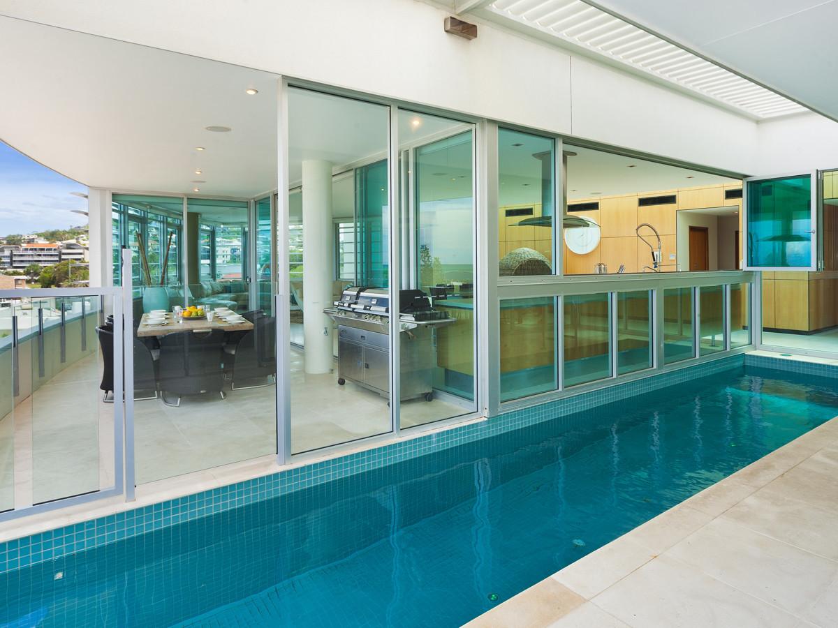 Acreage Home Designs Queensland Rare bedroom design quotes House Designer